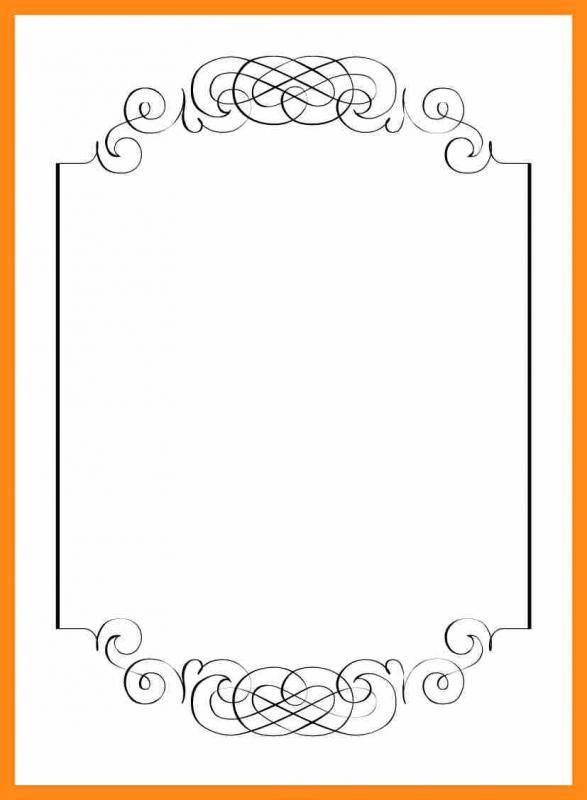 wedding invitation wording templates