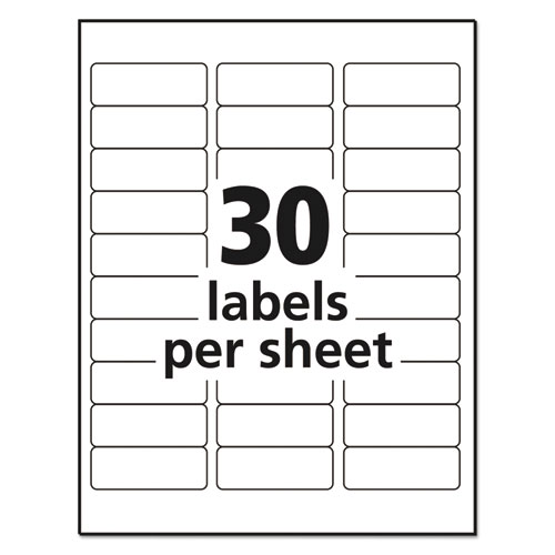 Labels 1 x 2 5 8 template demirediffusion labels 1 x 2 5 8 template ready to pop labels template free shatterlion info maxwellsz