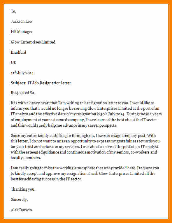 professional resignation letter sample doc apa research paper template shatterlion info 22979 | apa research paper template resign letter template doc professional resignation letter exist in our export library in the application please use our free sign professional resignation letter sample with notice period