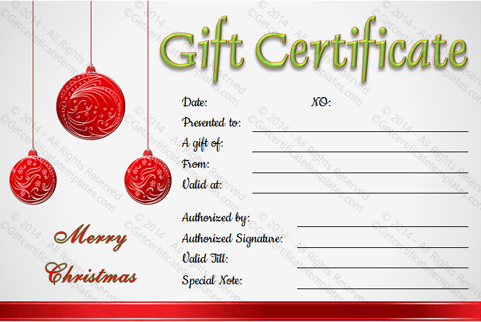 Name badge template word shatterlionfo birthday gift certificate template yadclub Gallery