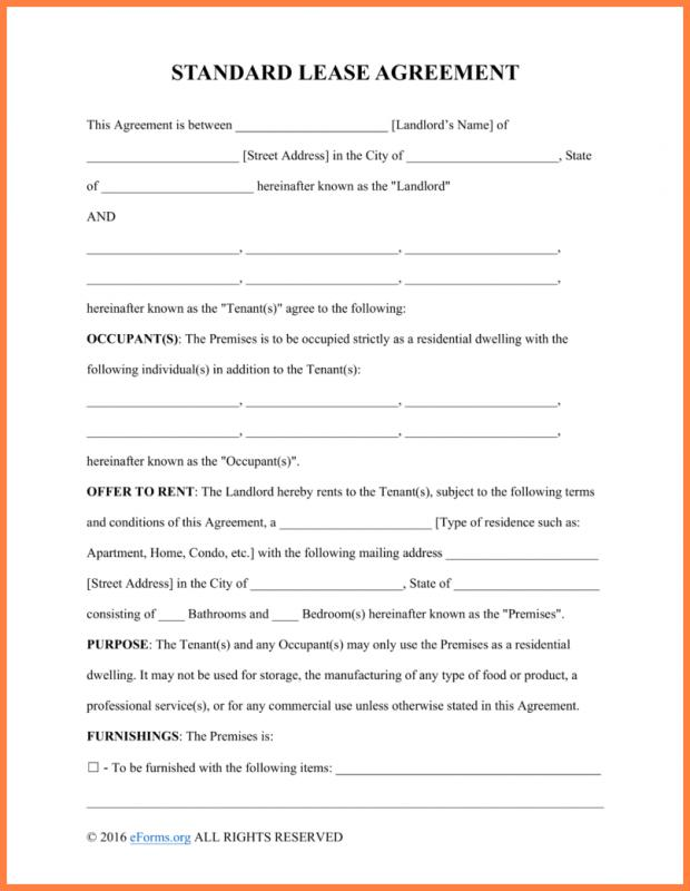 Contact Form Html Template Shatterlionfo
