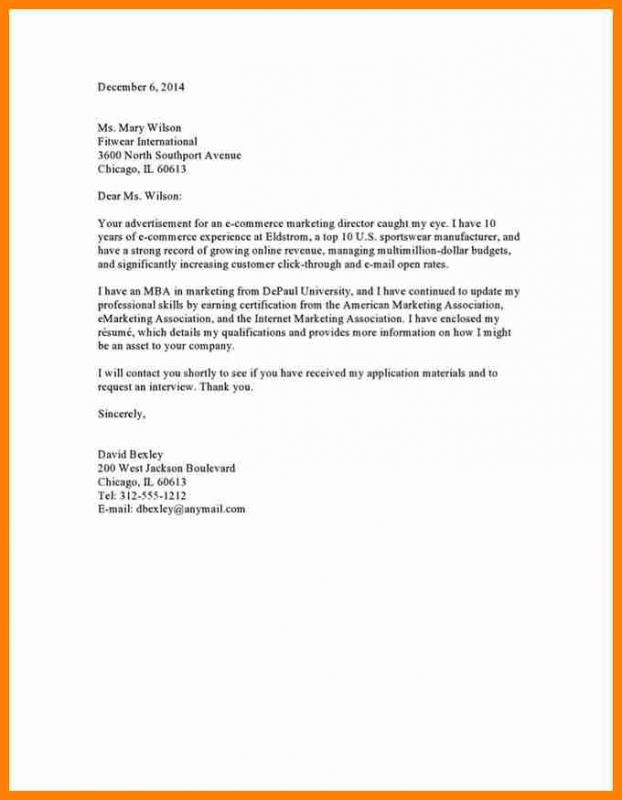 cover letter google docs cover letter template docs shatterlion info 16716