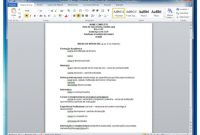 Download Word Templates | shatterlion info