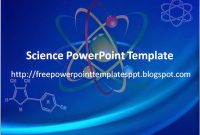 Free powerpoint templates for teachers shatterlionfo similar posts education powerpoint templates free toneelgroepblik Image collections