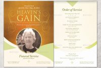 Free Printable Funeral Prayer Card Template Shatterlioninfo - Free printable funeral prayer card template