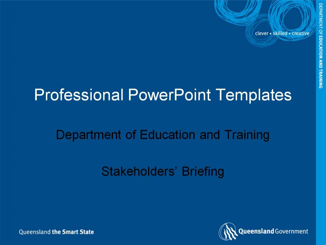 free professional powerpoint templates professional powerpoint template