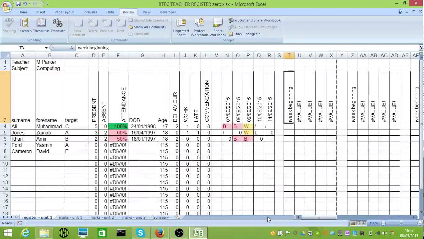 Excel bracket template shatterlionfo issue tracker template alramifo Image collections