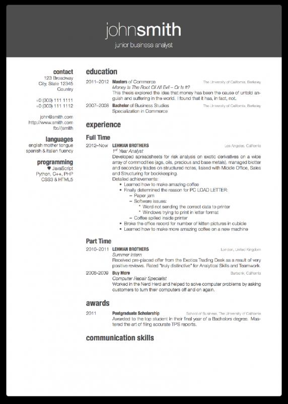 resume latex template cv template shatterlion info 24364