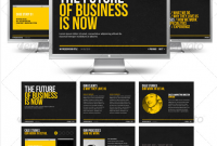 Modern powerpoint templates shatterlionfo similar posts free modern powerpoint templates toneelgroepblik Choice Image