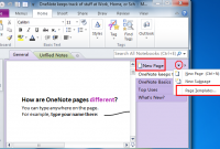 Onenote to do list template shatterlionfo onenote to do list template pronofoot35fo Choice Image