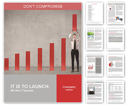 Professional Report Templates | shatterlion.info