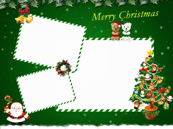 Newspaper Template Word Shatterlioninfo - Christmas card templates word