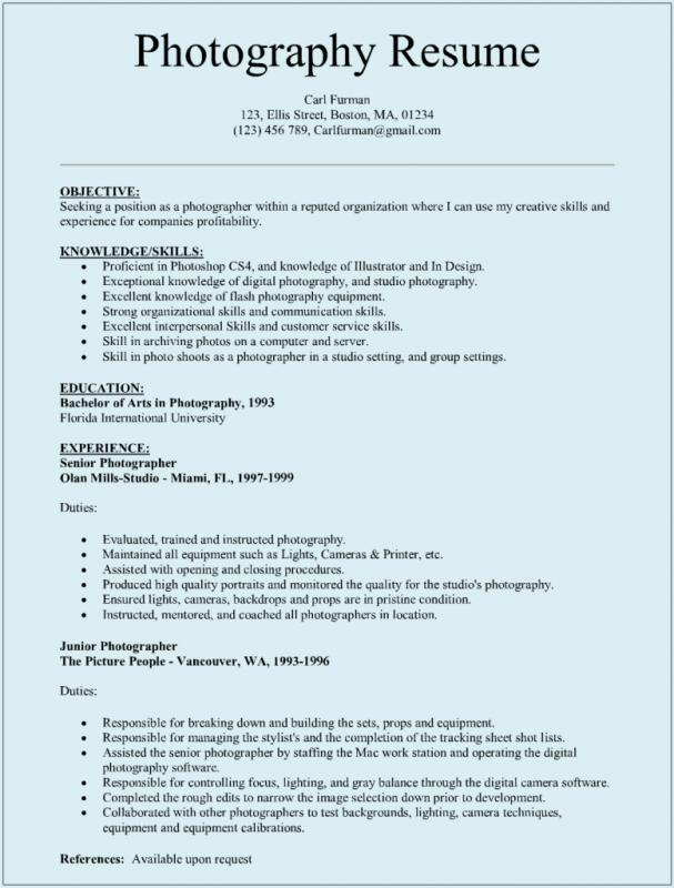 Soap Note Template | shatterlion.info