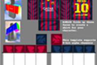 Roblox Hoodie Template Shatterlion Info