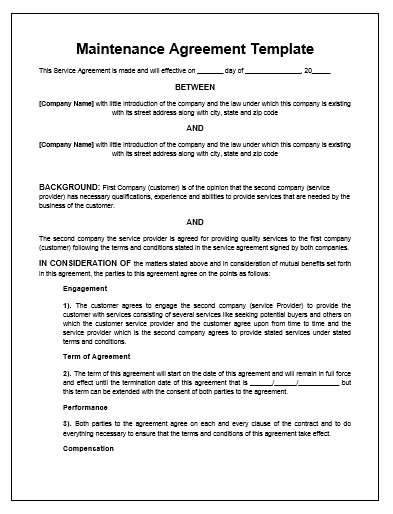 different between contract of service and contract for service Contracts of service-contract between employer and employeeusually a continuous relationshipa duty of care is owed to employees, as the employerthe employer is.