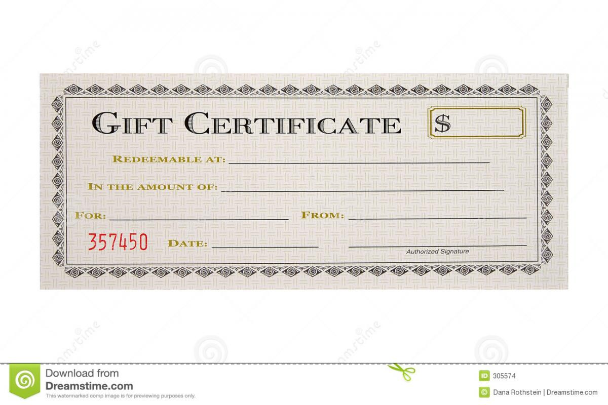 Ingredients label template shatterlionfo stock certificate template yadclub Choice Image